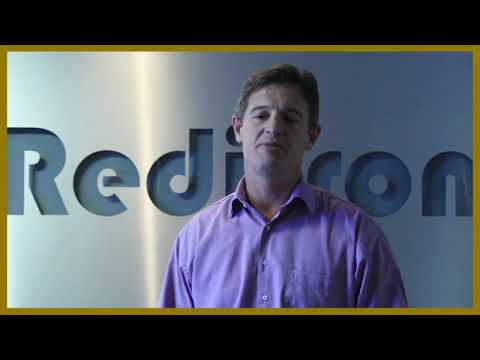 ITWeb Industry Video: Reditron Africa embraces Sage ERP X3