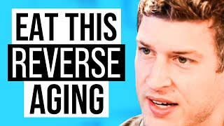 What to Eat to Improve Your Memory | Max Lugavere on Health Theory