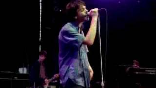 Watch Charlatans UK Here Comes A Soul Saver video