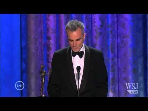 2013 SAG Awards Highlights - Screen Actors Guild awards