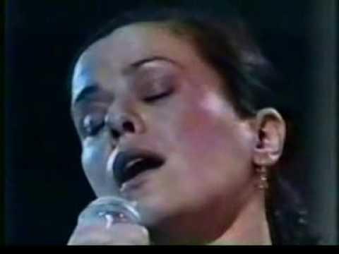 Elis Regina e Hermeto Pascoal Asa Branca Montreux 1979 (new audio)