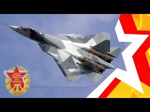 Николай Анисимов - Посвящение испытателям (Летчики-испытатели)