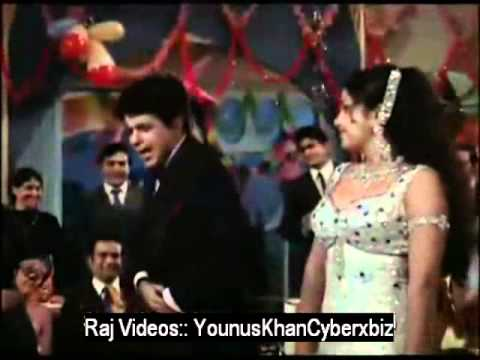 RajVideos:: Middle East :: Younus Khan Cyberxbiz : Petey Petey...