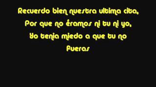 Melendi cancion de amor caducada letra viyoutube for Cancion tu jardin con enanitos letra
