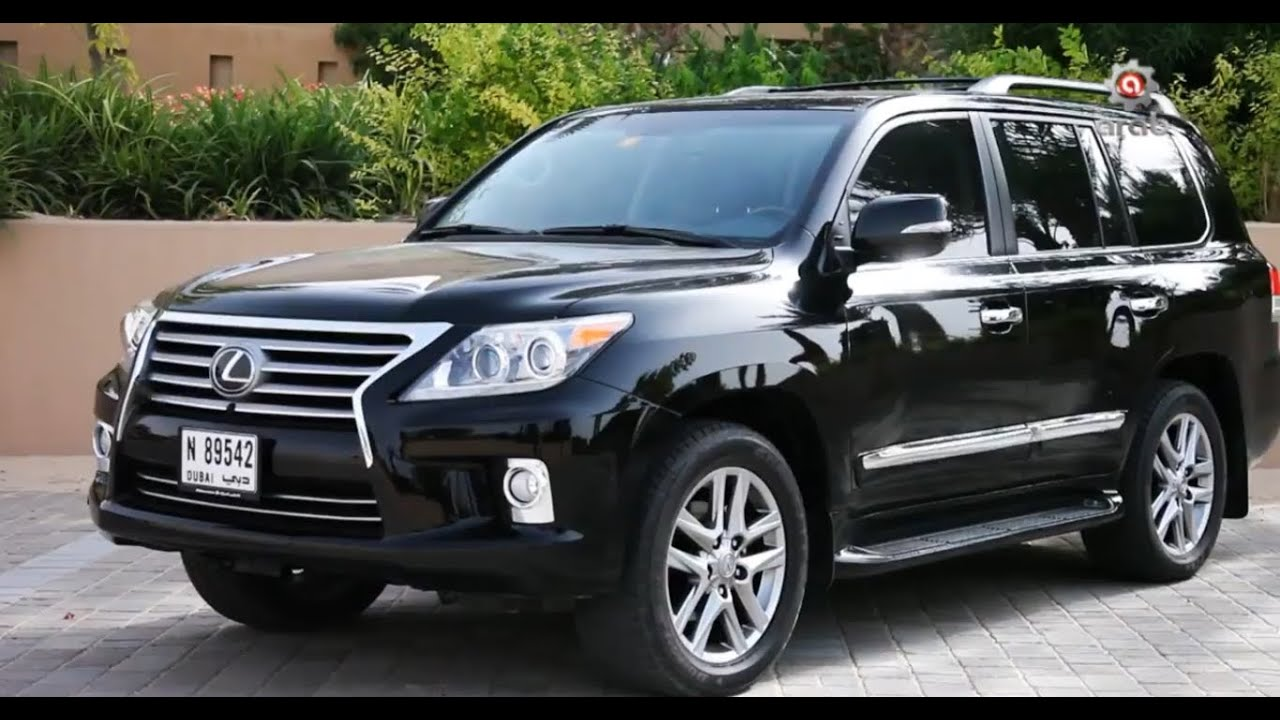 2900 2006 Lexus Lx 470 12 together with 272052046183 further Watch likewise 408809 Lexus Truck Lx570 Front On 08 Tundra in addition 334728. on lexus lx