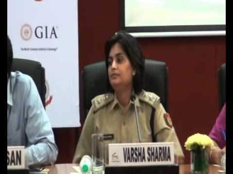 Face to Face with Delhi Police on Women Safety - Part 4