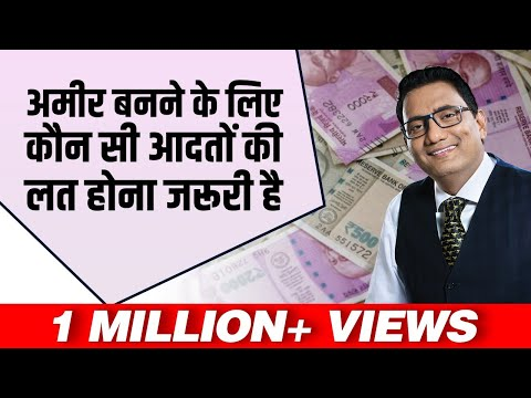 Top Trainer| Dr Ujjwal Patni | India's Top Video On I Can Do It.... video