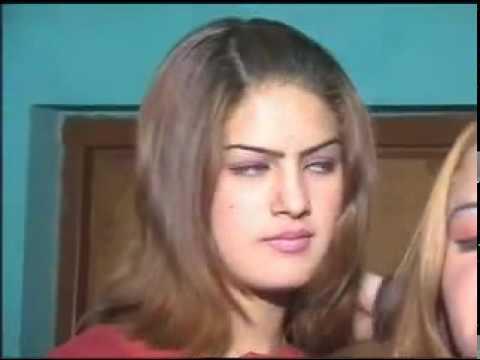 Ghazala Javed New Dance Ghazala Javed Dance 01.flv