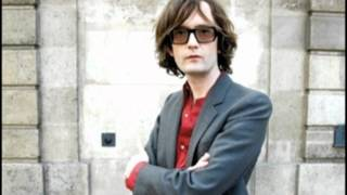 Jarvis Cocker's Musical Map of Sheffield