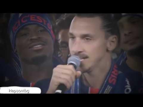 Najbardziej Wzruszające Momenty W Piłce Nożnej