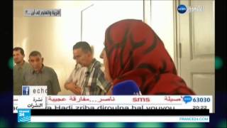 ماذا تبقى من اتحاد المغرب العربي؟