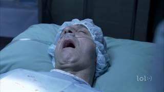 The kind of surgeon you don't want // Le genre de docteur qu'on ne veut pas // LOL ComediHa!