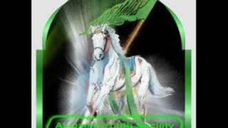 Ameer-e-Lashkar-e-Hussain (Sachay)