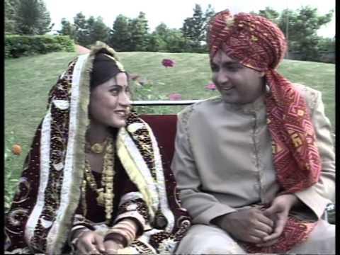 Deepak Hans    Mundri    Lare ni Lare    Top Most Punjabi Hit Sad Song Year-2016