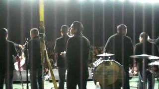 Vídeo 44 de El Chapo De Sinaloa