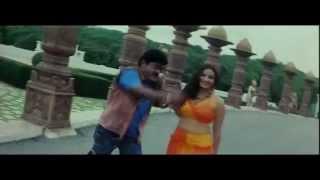 Kodagana Koli Nungitha (2008) Kannada Full Movie