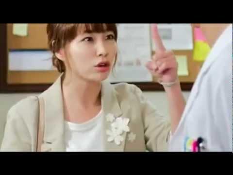 Meron Ba? - Barbie Forteza (big Ost) video