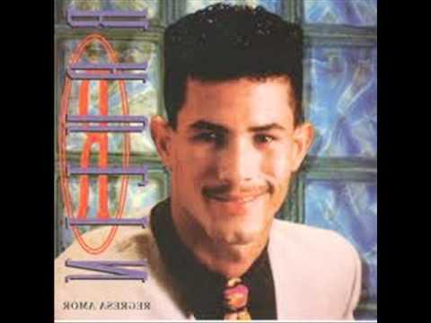 Dj Cruz- Raulin Rodriguez Mix
