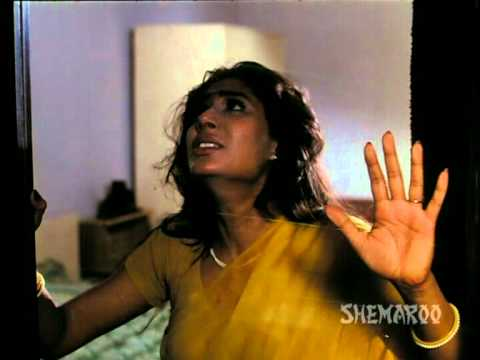 Angaaray - Shakti Kapoor - Smita Patil - Jolly Assaults Arti - Best Bollywood Scenes video