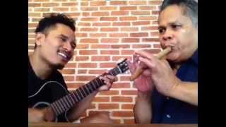 Download Lagu Balobat Alat Musik Tradisional Karo dari Sumatera Utara Gratis STAFABAND