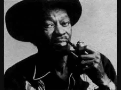 Leftover Blues - Clarence Gatemouth Brown