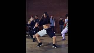 Download Lagu Natalie Bebko (Nat Bat) | Justin Timberlake - Filthy | Choreography by Jake Kodish | #TMillyTV Gratis STAFABAND