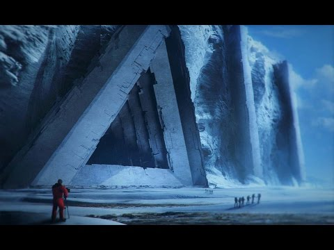 ТАЙНЫ МИРА Какие секреты хранит Антарктида БАЗА 211 Документальные фильмы 2016