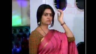 Sasural Simar Ka  18th September 2016   ससुराल सीमर का  Full  Episode