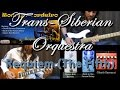 Requiem - The Fifth (Trans Siberian Orquestra)