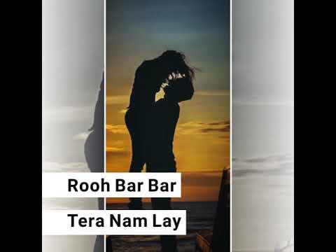 """Download Lagu  Paniyon Sa"""" Singer: Atif Aslam, Tulsi Kumar : Rochak Kohli Mp3 Free"""