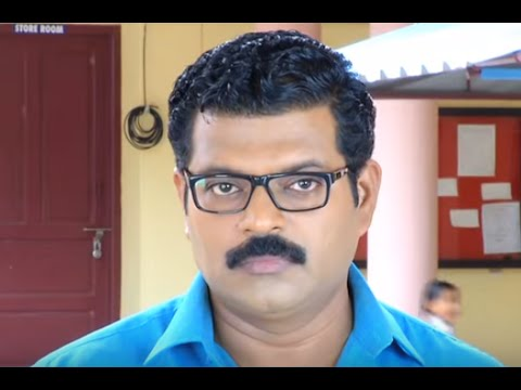 Manjurukum Kaalam Episode 62 Mazhavil Manorama