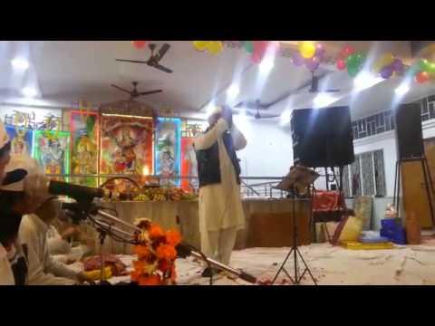 Dil Wali Palki video