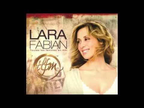Fabian, Lara - J