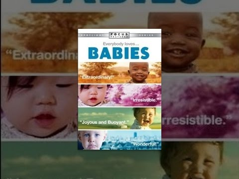 Babies is listed (or ranked) 5 on the list The Best Documentaries About Pregnancy