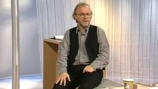 Michael Köhlmeier - Folge 3 - Herrschaft Der Götter