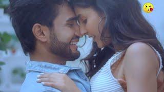 So Sweet 😍 Romantic Whatsapp Status Video 💖 | Cute Couples 💕 | Love Feeling status