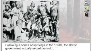 World History - Causes of World War I