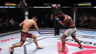 EA SPORTS™ UFC® 3_20181015211401