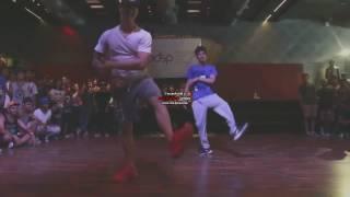 Dance Plus 2 Piyush Bhagat Rocking Performance #Um_Er
