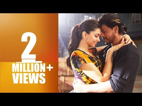 Onnum Onnum Moonu Diwali Spl Rimi Tomi With Shahrukh Khan & Deepika Padukone (full) video