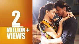 Onnum Onnum Moonu Diwali Spl Rimi Tomi with Shahrukh Khan & Deepika Padukone (full)