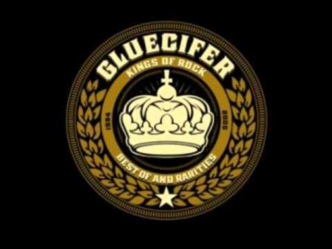 Gluecifer - Ducktail Heat