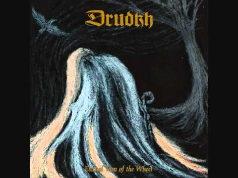 Drudkh - Farewell to Autumn