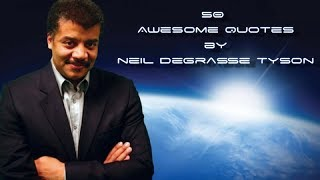 Going Nuclear with Neil deGrasse Tyson 2018