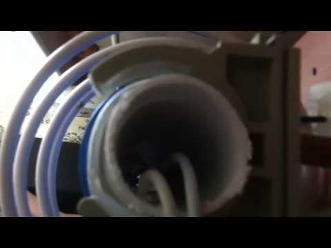 Собственноручный запуск малой установки Руслана