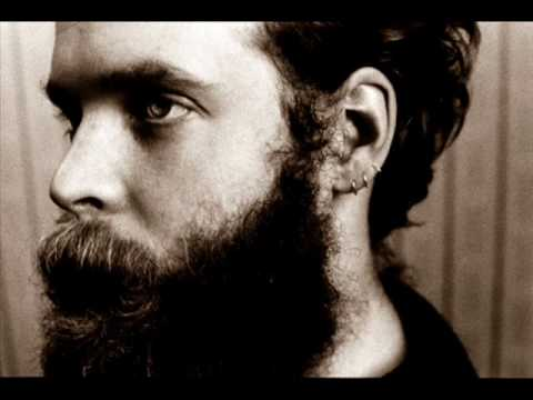 Bonnie Prince Billy - Sheep