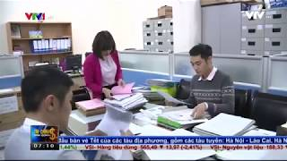 Chương trình IM Japan là gì? Thông tin IM Japan trên VTV