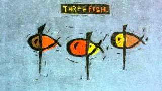 Watch Three Fish Silence At The Bottom video