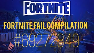 Top 75 most funny *FAILS* in fortnite!!!