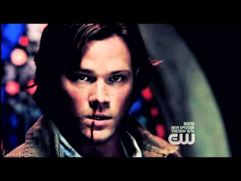 It's Time To Begin    Sam & Dean video